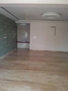 Gallery Cover Image of 1700 Sq.ft 3 BHK Independent Floor for buy in Sector 40 for 13300000