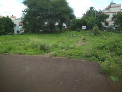 3969 Sq.ft Residential Plot for Sale in Tarwala Nagar, Nashik