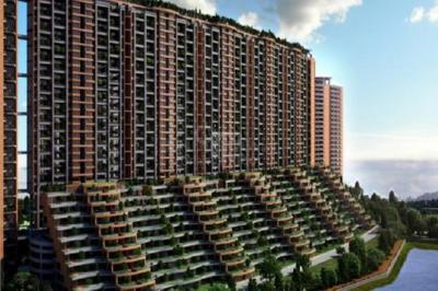 Gallery Cover Image of 2202 Sq.ft 3 BHK Apartment for buy in Whitefield for 25000000