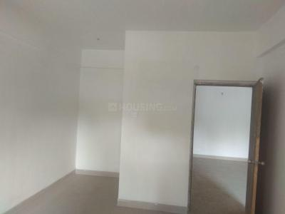 Gallery Cover Image of 1212 Sq.ft 3 BHK Apartment for buy in Birati for 4500000