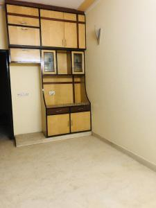Gallery Cover Image of 600 Sq.ft 2 BHK Independent Floor for rent in Sector 3 Rohini for 22000