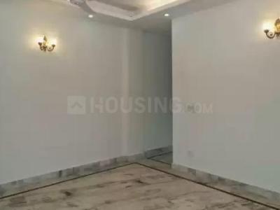 Gallery Cover Image of 900 Sq.ft 2 BHK Independent Floor for buy in Malviya Nagar Premium Builder Floors, Malviya Nagar for 11000000