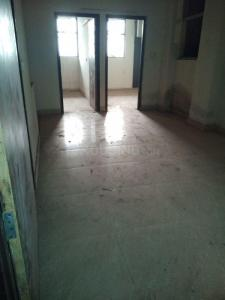 Gallery Cover Image of 600 Sq.ft 1 BHK Independent Floor for buy in Lucky Palm Valley, Noida Extension for 1250000