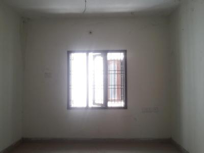 Gallery Cover Image of 854 Sq.ft 2 BHK Apartment for rent in Chromepet for 10000