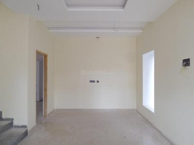 Gallery Cover Image of 2000 Sq.ft 3 BHK Independent House for buy in Appa Junction for 11000000
