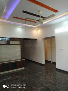 Gallery Cover Image of 1500 Sq.ft 3 BHK Independent House for buy in Vidyaranyapura for 19000000
