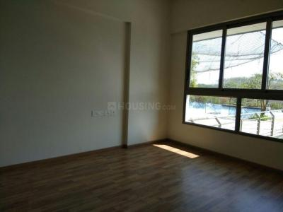 Gallery Cover Image of 1050 Sq.ft 2 BHK Apartment for rent in Ghatkopar West for 43000