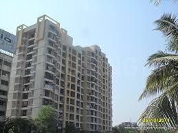 Gallery Cover Image of 650 Sq.ft 1 BHK Apartment for buy in Shree Krishna Nagar, Borivali East for 10500000