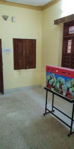 Gallery Cover Image of 800 Sq.ft 2 BHK Independent Floor for rent in Rajajinagar for 15000