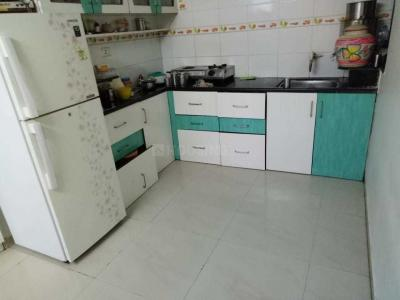 Gallery Cover Image of 550 Sq.ft 1 BHK Independent House for buy in Sadashiv Peth for 5100000