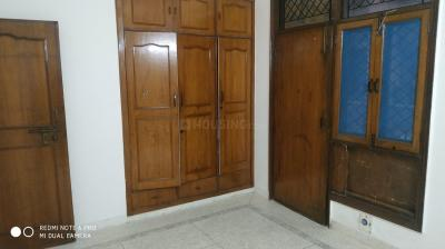 Gallery Cover Image of 350 Sq.ft 1 RK Apartment for rent in Sagar Apartments, Sector 62 for 6500