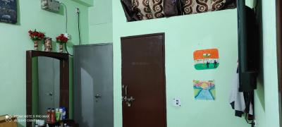 Gallery Cover Image of 700 Sq.ft 2 BHK Independent Floor for rent in Palam Vihar Extension for 8000