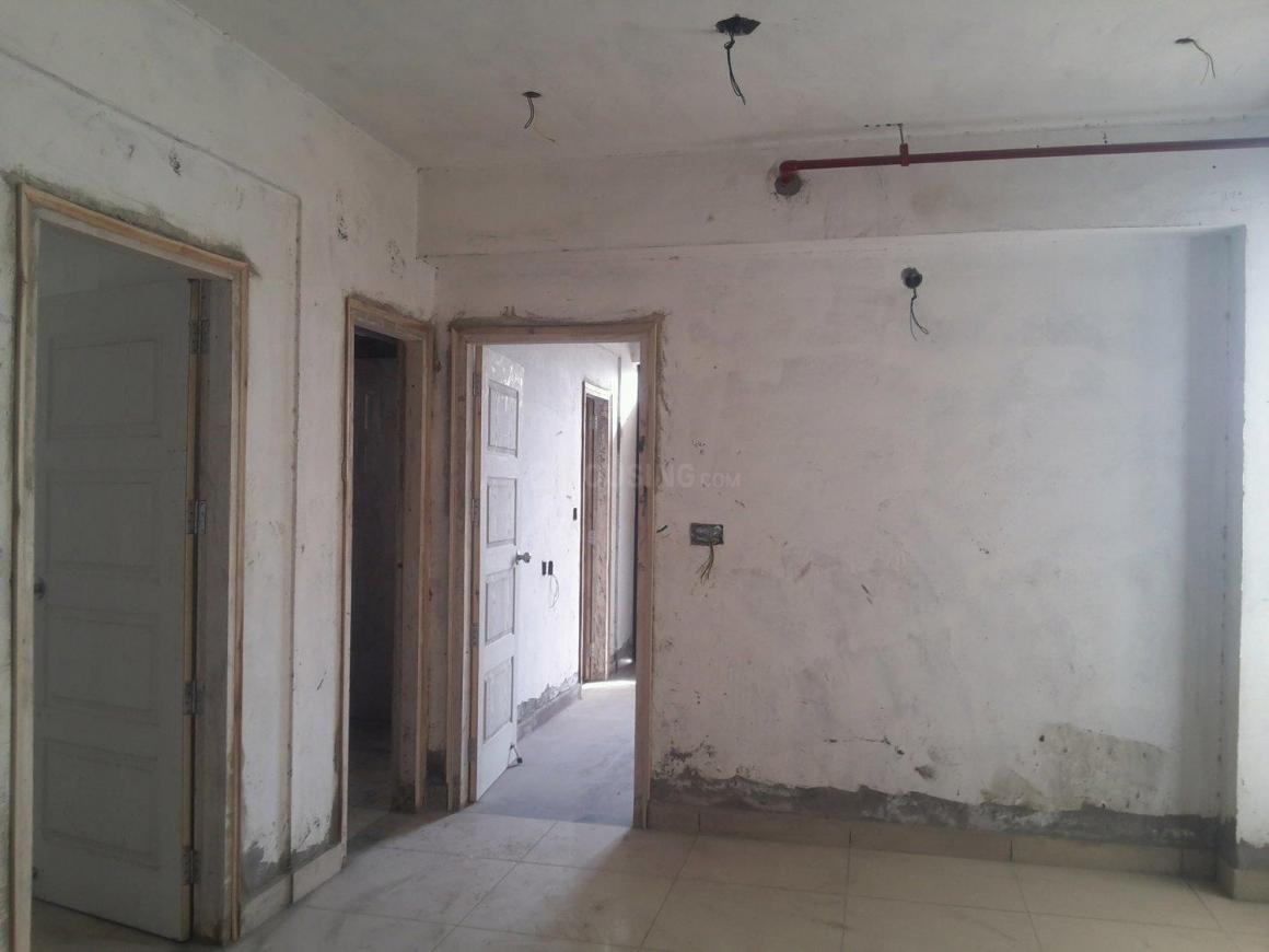 Living Room Image of 1020 Sq.ft 2 BHK Apartment for rent in Raj Nagar Extension for 8000