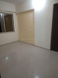 Gallery Cover Image of 600 Sq.ft 2 BHK Apartment for rent in Ghatkopar East for 40000