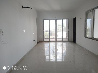 Gallery Cover Image of 1700 Sq.ft 3 BHK Apartment for buy in Golden 1 Golden Sparrow, Deccan Gymkhana for 31300000