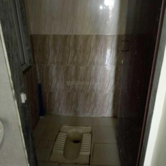 Common Bathroom Image of 750 Sq.ft 2 BHK Apartment for rent in Wadala East for 70000