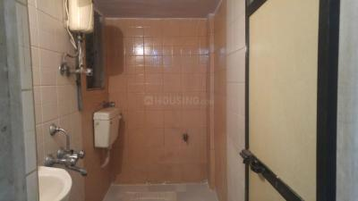Gallery Cover Image of 1050 Sq.ft 2 BHK Independent Floor for rent in Kandivali West for 26000