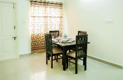 Gallery Cover Image of 1000 Sq.ft 2 BHK Independent House for rent in Kadugodi for 26200