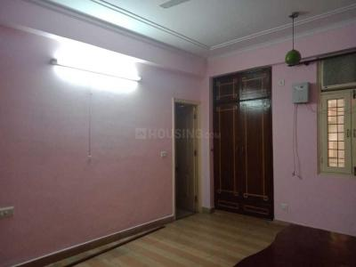 Gallery Cover Image of 950 Sq.ft 2 BHK Apartment for rent in Noida Extension for 11000