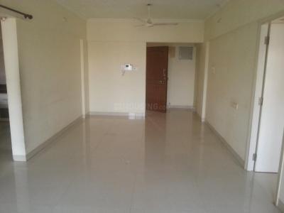 Gallery Cover Image of 1096 Sq.ft 2 BHK Apartment for buy in Rukmini Smruti Apartments, Santacruz East for 32500000
