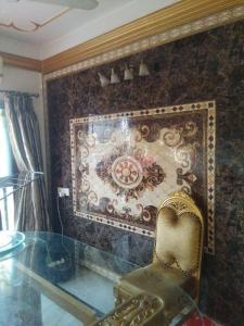 Gallery Cover Image of 4500 Sq.ft 6 BHK Villa for buy in Ballygunge for 37000000