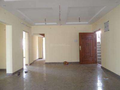 Gallery Cover Image of 1400 Sq.ft 3 BHK Apartment for rent in Pazhavanthangal for 30000