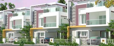 Gallery Cover Image of 3120 Sq.ft 2 BHK Villa for buy in Kondakal for 13000000