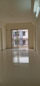Gallery Cover Image of 1150 Sq.ft 2 BHK Apartment for rent in Godrej Prime, Chembur for 41000