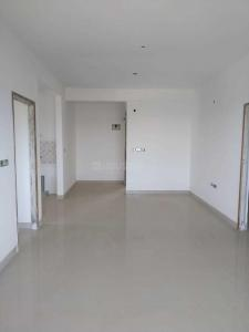 Gallery Cover Image of 920 Sq.ft 2 BHK Apartment for buy in Shabari SS South Crest, Bommasandra for 3735000