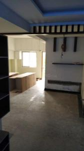 Gallery Cover Image of 9350 Sq.ft 10 BHK Apartment for buy in Kasturi Nagar for 65000000