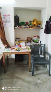 Living Room Image of PG 5405810 Belghoria in Belghoria