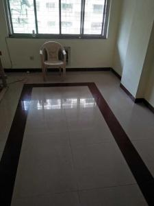 Gallery Cover Image of 900 Sq.ft 2 BHK Apartment for rent in Powai for 40000
