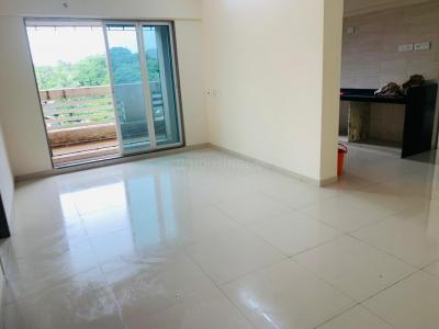 Gallery Cover Image of 1400 Sq.ft 3 BHK Apartment for rent in Delta Vrindavan, Mira Road East for 34000