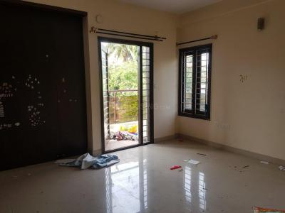 Gallery Cover Image of 1250 Sq.ft 2 BHK Apartment for rent in Tuscan Sharifa, Shanti Nagar for 40000