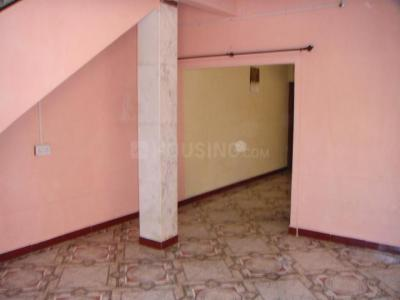 Gallery Cover Image of 700 Sq.ft 1 RK Independent Floor for rent in Viman Nagar for 9000