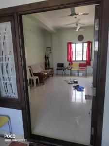 Gallery Cover Image of 1050 Sq.ft 2 BHK Independent Floor for rent in Mangadu for 9000