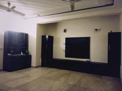 Gallery Cover Image of 2200 Sq.ft 3 BHK Independent Floor for rent in NDA RWA, Sector 51 for 25000