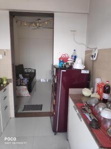 Kitchen Image of PG 6850936 Sakinaka in Sakinaka