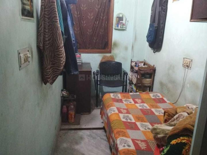 Bedroom Image of PG 4441436 Laxmi Nagar in Laxmi Nagar