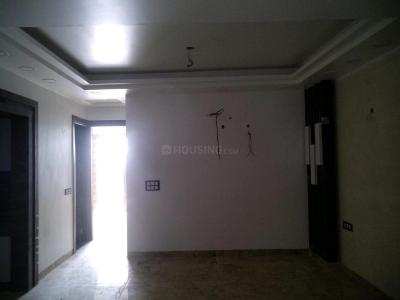 Gallery Cover Image of 1150 Sq.ft 3 BHK Independent Floor for buy in Mahavir Enclave for 6000000