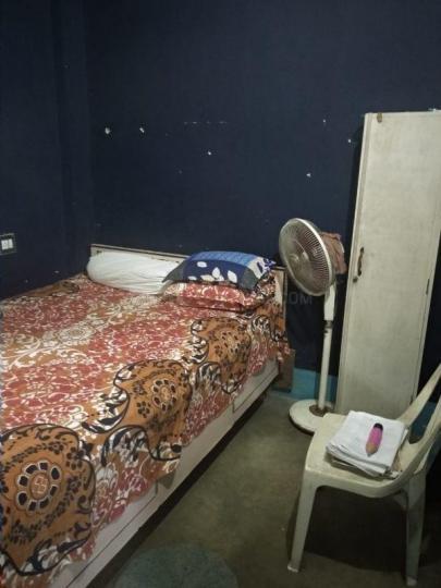Bedroom Image of Shivam in South Dum Dum