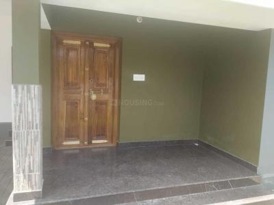 Gallery Cover Image of 2100 Sq.ft 4 BHK Villa for buy in Paravattani for 7500000
