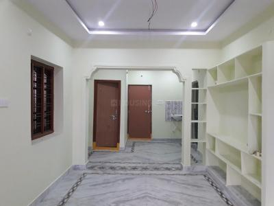 Gallery Cover Image of 1350 Sq.ft 2 BHK Independent House for buy in Peerzadiguda for 6000000
