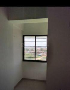 Gallery Cover Image of 950 Sq.ft 1 BHK Apartment for rent in Savvy Strata, Sarkhej- Okaf for 11000