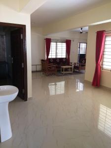 Gallery Cover Image of 1600 Sq.ft 3 BHK Apartment for rent in Arakere for 27000