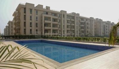 Gallery Cover Image of 1734 Sq.ft 3 BHK Apartment for buy in Modipuram for 6000000