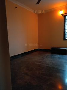 Gallery Cover Image of 500 Sq.ft 1 RK Independent House for rent in Bommasandra for 5000