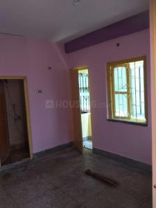 Gallery Cover Image of 1450 Sq.ft 3 BHK Independent Floor for buy in Bijoygarh for 4000000