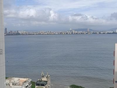 Gallery Cover Image of 1200 Sq.ft 2 BHK Apartment for buy in Worli for 25000000
