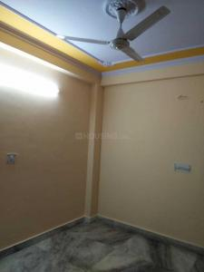 Gallery Cover Image of 600 Sq.ft 1 BHK Independent Floor for rent in Vaishali for 8500
